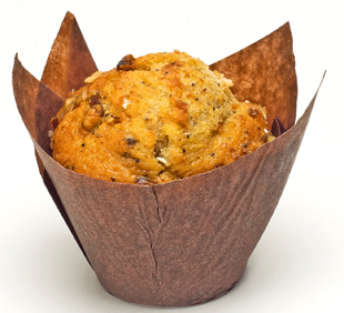 Muffin1.png